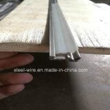 أجنبيّة عمل برد - يلفّ عمليّة صقل يغلفن فولاذ [بروفيل بر]
