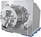 Gkf 800 Automatische Horizontale Schraper centrifugeert