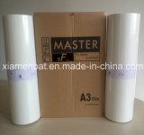Compatible Duplicator Master Rollo Sf3 Master