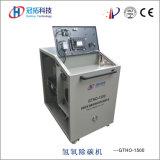 Machine de Hho d'essence de l'eau, générateur oxyhydrique de gaz à vendre Gtho-1500