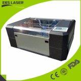 macchina per incidere del laser 35With50W per il materiale del metalloide e del metallo