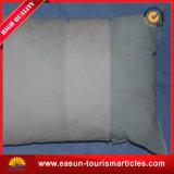 Linea aerea non tessuta a gettare del coperchio del cuscino