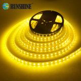 Flexible LED-Streifen-Lichter SMD5050 wasserdicht