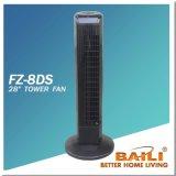 36 de Ventilator van de Toren van de duim met Afstandsbediening en Tijdopnemer