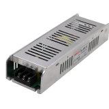 Hohe Leistungsfähigkeit 200W 12V nehmen Innen-AC/DC LED Energien-Fahrer für hellen Kasten ab