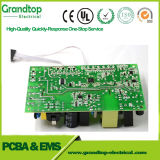 PCBA Lieferant stellen Auto DVR gedruckte Schaltkarte zur Verfügung