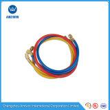 Le flexible de charge de réfrigération pour R12 R22 R502