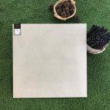 De ceramiektegel van de Tegel van de Vloer van het porselein voor Bouwmateriaal 600*600mm (CLT601)
