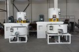 Высокоскоростной смеситель PVC пластмассы Shr800.1600
