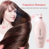 Fragrância suave e a tentação de Cabelo Shampoo