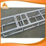 Ursprüngliches Aluminiumrahmen-Lautsprecher-Binder-Leistungs-Binder-System für hängendes Licht