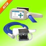 Multifunktionsschönheits-Gerät, HF/Hohlraumbildung/Cryolipolysis Maschine für Verkauf
