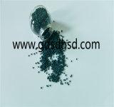ポリ袋のためのプラスチック微粒の原料の緑色Masterbatch