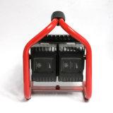 40W 3800LM batería de repuesto de Proyectores LED