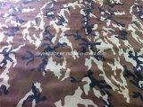 Un véritable filet de camouflage militaire Multi fins