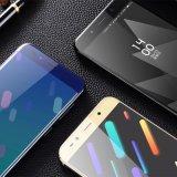 Smartphone 홀더 이중 SIM 셀룰라 전화