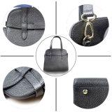 As mulheres de design mais recentes verdadeira Tote bag bolsa puxador de moda