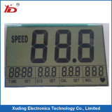 Contando o módulo do indicador do Tn-LCD do monitor da alta qualidade do painel do LCD