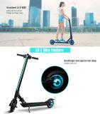 Nuova bicicletta elettrica della bici del motorino con il motorino piegante facile della E-Bici del E-Motorino della batteria del LG per gli adulti o i bambini