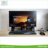 """""""computadora de escritorio toda de la pantalla táctil 21.5 en una"""