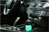 Увлажнитель воздуха нового творческого шаржа миниый для автомобиля и дома офиса