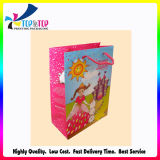 Мультфильм ЭБУ подушек безопасности/косметический ЭБУ подушек безопасности/подарочный пакет/ сумку для бумаги