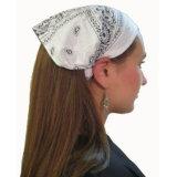 넓은 머리띠 또는 비 요가 운동 적당 달리기 인쇄 머리띠 미끄러짐 Hairbands