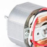 Мотор AC на эффективность 0.7 создателя сока фасоли водоустойчивая