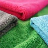 Proveedor de alta calidad alfombra alfombra chenilla