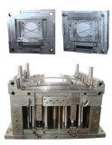 ABS, PP, PC, PA, picosegundo, fabricante plástico material del molde de POM, fabricante del molde