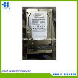 49y1866 600GB 15k 3.5-Inch HDD für Ds3500