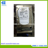 Ds3500를 위한 49y1866 600GB 15k 3.5 인치 HDD