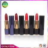 Ottenere a regalo 4 colori che idratano il rossetto cosmetico duraturo impermeabile