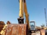Usadas Komatsu PC200 -5 excavadora de cadenas 20ton Excavatororigin Japón