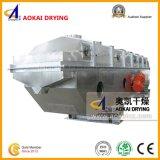Machine de dessiccateur de lit pour les graines faites par Professional Manufacturer