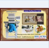 Holiauma Price Cheap Than Used Embroidery Machine