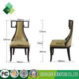 新製品食堂(ZSC-03)のためのアラビア様式型の椅子