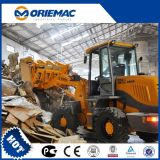 Sale를 위한 Xg955h 5t Wheel Loader Xgma