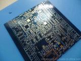 """Temperatura elevata di alluminio 1.2mm a strati 0.047 della scheda del PWB del piatto A1100 """""""