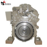 Kta38-C1050 1050HP Cummins Dieselmotor für Technik-Bau-Sektor-Projekt
