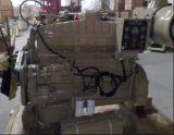 Двигатель Cummins Nt855-P270 для насоса
