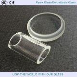 PyrexガラスHysilまたはTerexガラスDuran-50