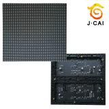 P3 Innen-LED HandelsbekanntmachenBildschirm (CER, RoHS, SGS, ISO9001)