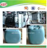50L пластиковые бутылки бумагоделательной машины/Автоматическая пластиковые бутылки выдувного формования машины/штампованный алюминий машины