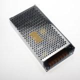 Yumo S-150 Schaltungs-Stromversorgung der Qualitäts-150W 24VDC SMPS