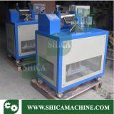200-300kg/H Plast Film-bereiten kalte Pelletisierer-Zeile Scherblock für auf