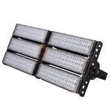 Luz de inundación al aire libre del pabellón del túnel de IP65 150W LED con 5 años de garantía