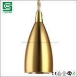 Metalllampenhalter-Lampen-Kontaktbuchse der Weinlese-Beleuchtung-E27 mit Cer-Bescheinigung