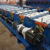 Velocidade rápida 828 Rolo de ladrilhos vidrados máquina de formação para venda