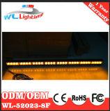 "Directonal Controller 35.5 "" LED-Verkehrs-Berater-Warnleuchte"